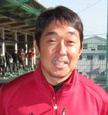 yokoyama-10
